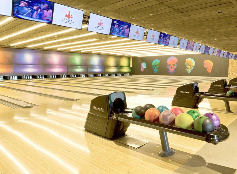 Barra Bowling 01