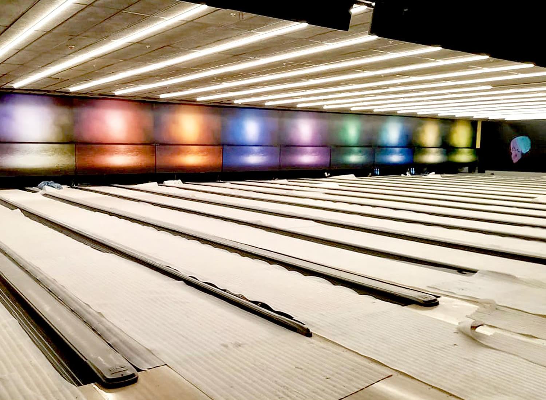 Barra Bowling 02