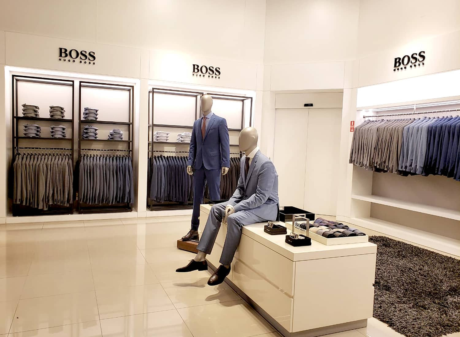 Hugo Boss Miami 02