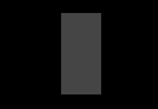 Cliente Ysl