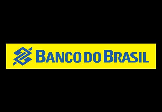 Logo Bancodobrasil
