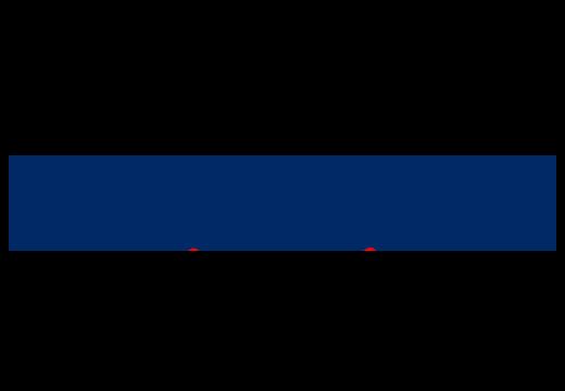 Logo Inesdelafressange