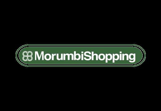 Logo Morumbishopping