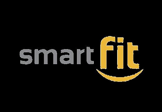 Logo Smartfit