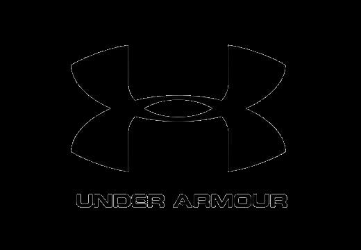 Logo Underarmour