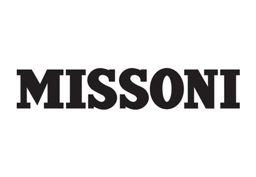 Cliente Missoni