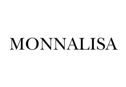 Cliente Monnalisa