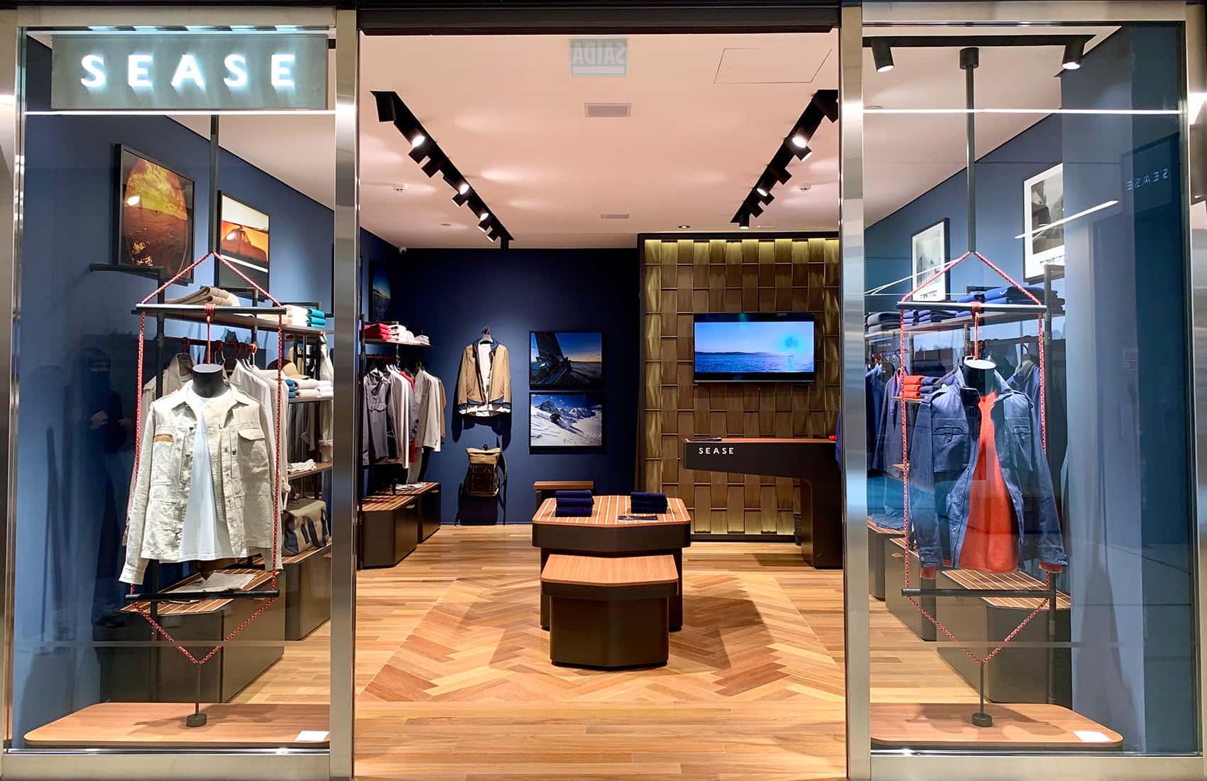 Sease Cj Shops 01