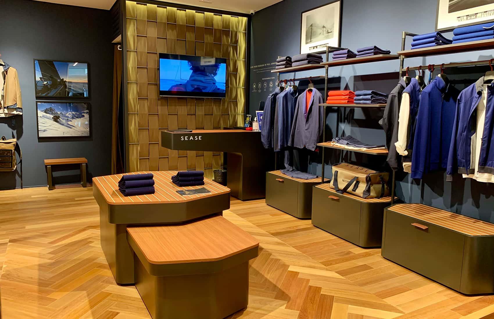 Sease Cj Shops 02